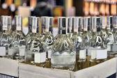 Hurtownia alkoholi Warszawa